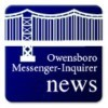 Owensboro Messenger Inquirer